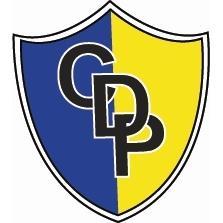 Club Deportivo Potosino